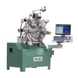 Máquina de enrollamiento automática de bobina del aire de la alta precisión