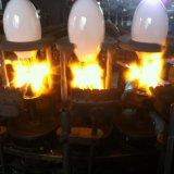 ED-Form hohe Pressue Mercury-Dampf-Lampe