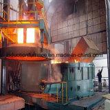 Wechselstrom Eaf/Lichtbogen-Ofen/Ofen für Stahlerzeugung