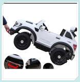 12V de grote Auto's van het Stuk speelgoed van de Jeep met Afstandsbediening