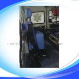 Assento de carro giratório (XD-004)