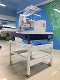 Einzelne Hauptstickerei-Maschinen-große Geschwindigkeit für Querstickerei Wy1501c