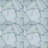 목욕탕 도와 3D 세라믹 벽과 지면 도와 디자인