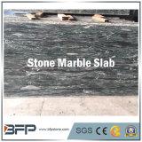 Material de construcción de mármol blanco de Arabescato Venato para el suelo de la construcción/la piedra de la decoración de la albañilería
