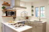 Antiker Küche-Schrank mit den Insel-Schrank-/Kitchen-Schrank-Ideen modern