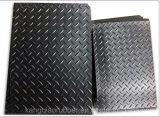高品質の産業ゴム製シート