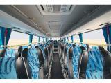 Bus del passeggero da vendere Slk61118A