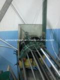Ячеистая сеть плетения провода курятника цыпленка высокого качества шестиугольная шестиугольная
