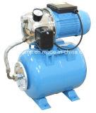 Meerwasser-selbstansaugende Strahlen-Wasser-Pumpe