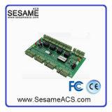 RS485/RS232 4ドアのアクセス制御パネル(2004年)