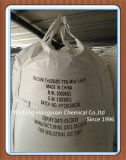 El cloruro de calcio forma escamas para la perforación petrolífera (el 74% -94%)