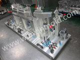 Автоматическая пластичная помощь прессформы для заднего бампера