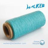 Prezzo di mercato riciclato dell'estremità aperta per il filo di cotone
