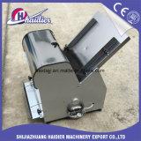 De elektrische Snijmachine van de Broden van het Brood van de Bovenkant van de Lijst van de Scherpe Machine van de Plak van het Brood