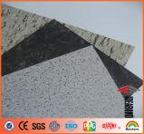 工場価格PVDFおよびPEカラーは塗ったアルミニウムコイル(AE-510)に