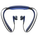 Casque Bluetooth Original Level Collier U pour Samsung