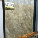 Tegels van het Porselein van de bevloering de Jingang Verglaasde Marmeren