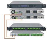 Alto potere CATV EDFA Fwa-1550h-32X20