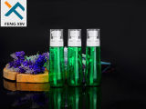 Recyled Eco freundliche Form 24/410 Haustier-Gewehrkugel-Flaschen mit Spray-Deckeln