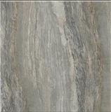 Heißer Verkaufs-Kristall glasig-glänzende Porzellan-Wand und Fußboden-Fliese