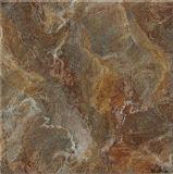 Importateur libre de granit de Dubaï de carrelage de charge de nouveau produit
