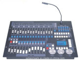 1024 controlemechanisme/Console