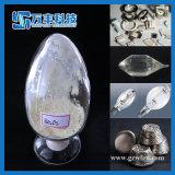 99.99% Материалы редкой земли окиси Holmium Ho2o3