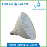120V/12V PAR56 E27 LED RGB Swimmingpool-Licht