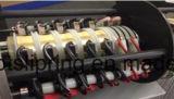600A~4000A 미끄러짐 반지 세륨, FCC, RoHS, ISO는, /Flexible 안전한/믿을 수 있는 디자인 증명했다