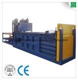 Hydraulische manuelle Ballenpresse des Heu-Epm160