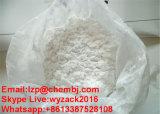 Supplemento antinvecchiamento di CAS 5630-53-5 Musle dell'acetato di Livial Tibolone di purezza di 99%