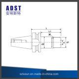 Держатель инструмента цыпленка Collet Bt-Sk высокого качества для машины CNC