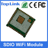 Mini Sdio modulo senza fili di Top-R8189etv 11n incastonato per la casella Android