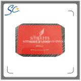 De goede Kaart RFID Zonder contact van de Prijs 13.56MHz voor Toegangsbeheer