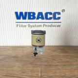 SelbstRacor 140r Kraftstoff-Diesel Spinnen-auf Filter-Kraftstoff-Wasserabscheider (TNS-B27)