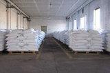 Ipoclorito di calcio di vendita Ca (clo) 2 65-70% da Sodium Process