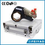 Ключ серии Xlct высокоскоростной электрический полый гидровлический