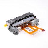 24V dirigent Machanism thermique pour l'imprimante de position avec le coupeur PT486f24401 (Fujitsu FTP627MCL401 compatible)