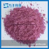 Nitrat des CAS-Nr. 16454-60-7 Nd-(NO3) Neodym-3