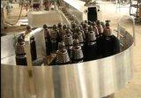 De Semi Automatische Machine van uitstekende kwaliteit van Unscrambler van de Fles van het Huisdier