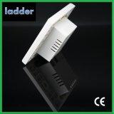 Переключатель стены датчика тела индукции ультракрасного луча высокого качества электронный