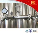 Kapazität 1 5 10 20 t-/hindustrie-Wasserbehandlung-System