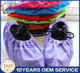 Tessuto non tessuto degli ss Spunbond per il coperchio del pattino fornire domestico