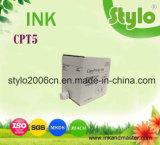 Tinta de impresión Jp-7/CPT5 para Jp780c/G5410 Priner