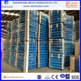 Palet de acero de recubrimiento de energía con precio de fábrica (EBIL-GTP)