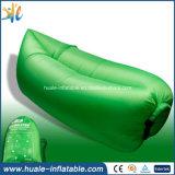 屋外か屋内壊れ目/forのための膨脹可能なLoungerの空気寝袋/Sofa