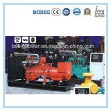 generatore del gas di 80kw 100kw 120kw 150kw con il motore di Chinse