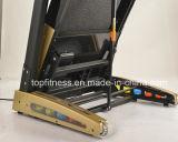 كهربائيّة تمرين عمليّ طاحونة دوس [جم] تجهيز لياقة طاحونة دوس
