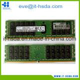 836220-B21 16GB 2Rx4 DDR4-2400 eingetragener Speicher für HPE