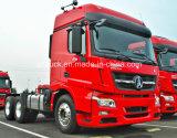 trattore 6X4 e camion pesanti, trattore del camion di BEIBEN, testa del camion